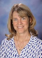 Deanna Hutchinson