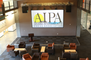 2017 AIPA Fall Convention