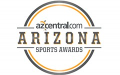 AZCentral sports awards provide opportunities for teen journalists