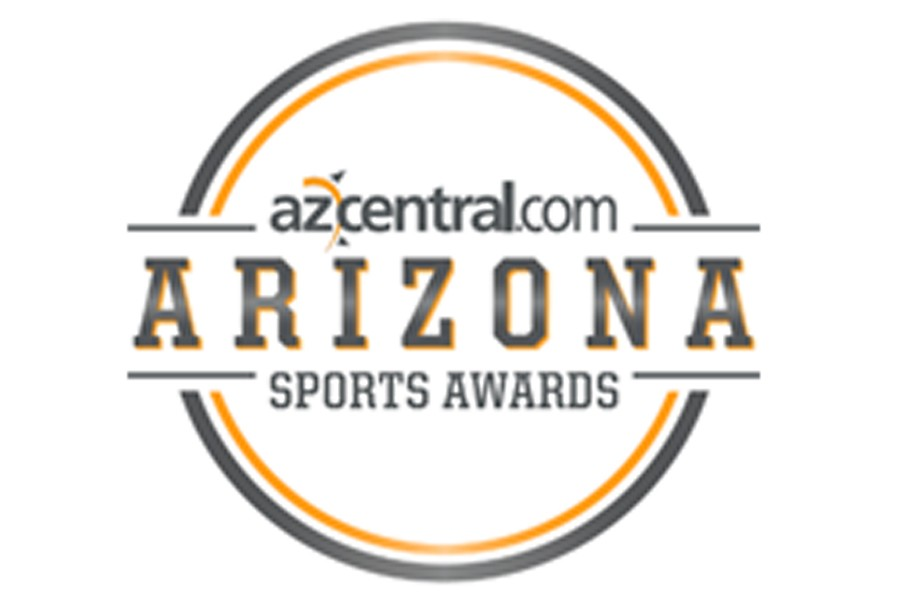 AZCentral+sports+awards+provide+opportunities+for+teen+journalists