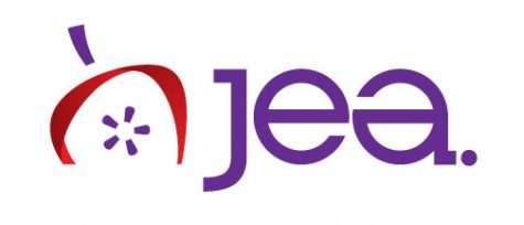 Take this survey from JEA!