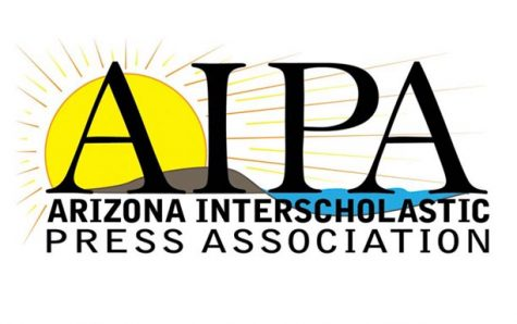 Member Benefits Guide & AIPA Mission Statement