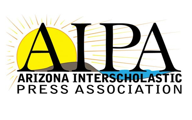 Message from AIPA President