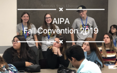 Fall '19 Convention
